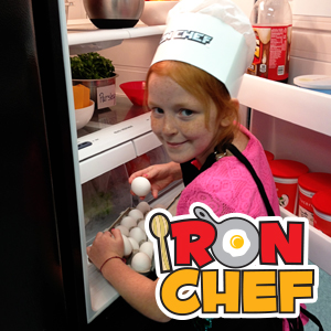 ironchef_icon