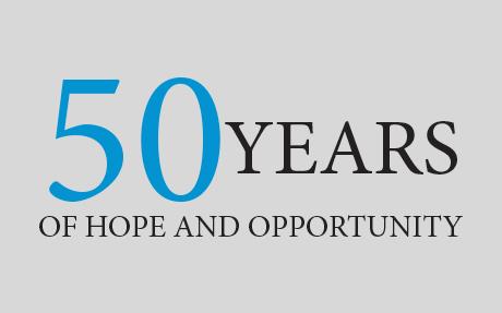 50_years_logo