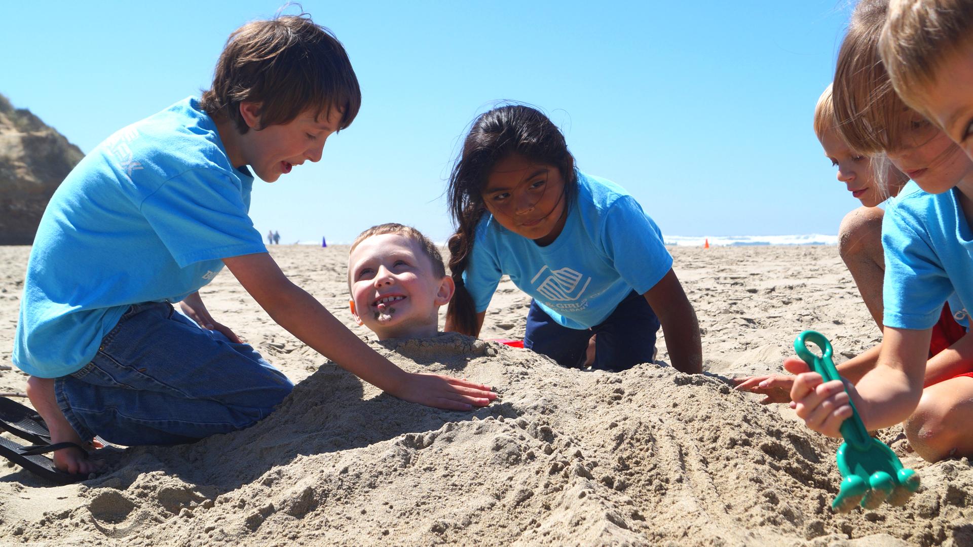 beach_bury
