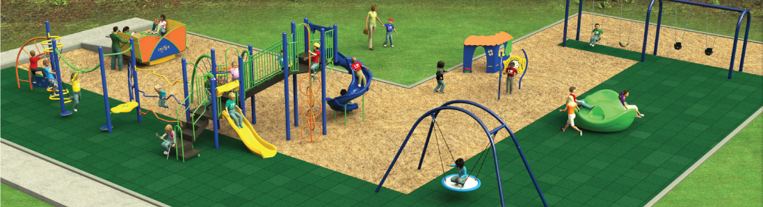 playground_rev_slider_bg